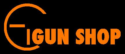 Lankfords Gun Shop